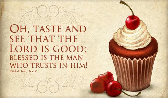taste-and-see-cupcake-550x320